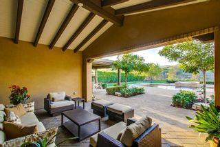 Photo 16: RANCHO BERNARDO House for sale : 6 bedrooms : 17848 Ralphs Ranch Road in San Diego