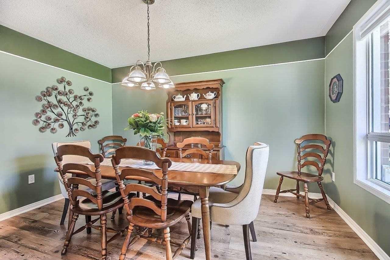Photo 17: Photos: Uxbridg 28 Turner Drive: Uxbridge House (2-Storey) for sale : MLS®# N5237265