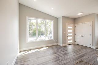 Photo 11: 10332 159 Street in Edmonton: Zone 21 House Half Duplex for sale : MLS®# E4239097