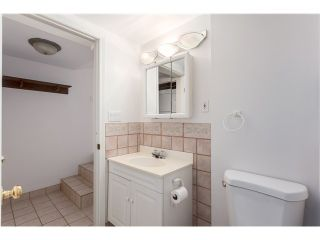 Photo 10: 1840 Mathers Av in West Vancouver: Ambleside House for sale : MLS®# V1114838