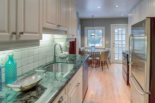 Photo 8: 311 Fairlawn Avenue in Toronto: Lawrence Park North House (2-Storey) for sale (Toronto C04)  : MLS®# C4709438
