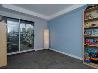 Photo 15: # 405 - 3 K DE K Court in New Westminster: Quay Condo for sale : MLS®# R2132103