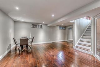 Photo 18: 5016 2 Street NW in Calgary: Thorncliffe Detached for sale : MLS®# A1134223