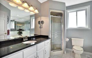 Photo 10: 63 Riviera Ridge in Hamilton: Stoney Creek House (2-Storey) for sale : MLS®# X4691570