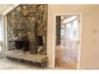Photo 15: 508 Langvista Dr in VICTORIA: La Mill Hill House for sale (Langford)  : MLS®# 699653