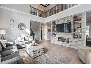 Photo 8: 13438 16A Avenue in Surrey: Crescent Bch Ocean Pk. House for sale (South Surrey White Rock)  : MLS®# R2569926