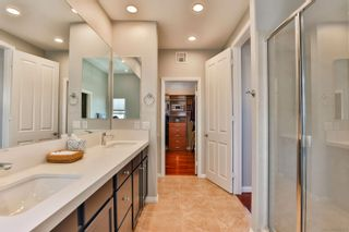 Photo 25: HILLCREST Condo for sale : 3 bedrooms : 3620 Indiana St #101 in San Diego