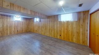 Photo 15: 554 Caribou Crescent in Tisdale: Residential for sale : MLS®# SK842779