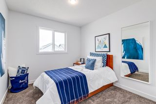 Photo 7: : Leduc House for sale : MLS®# E4237188