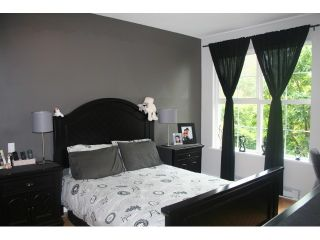 """Photo 8: # 208 83 STAR CR in New Westminster: Queensborough Condo for sale in """"RESIDENCE BY THE RIVER"""" : MLS®# V1028824"""