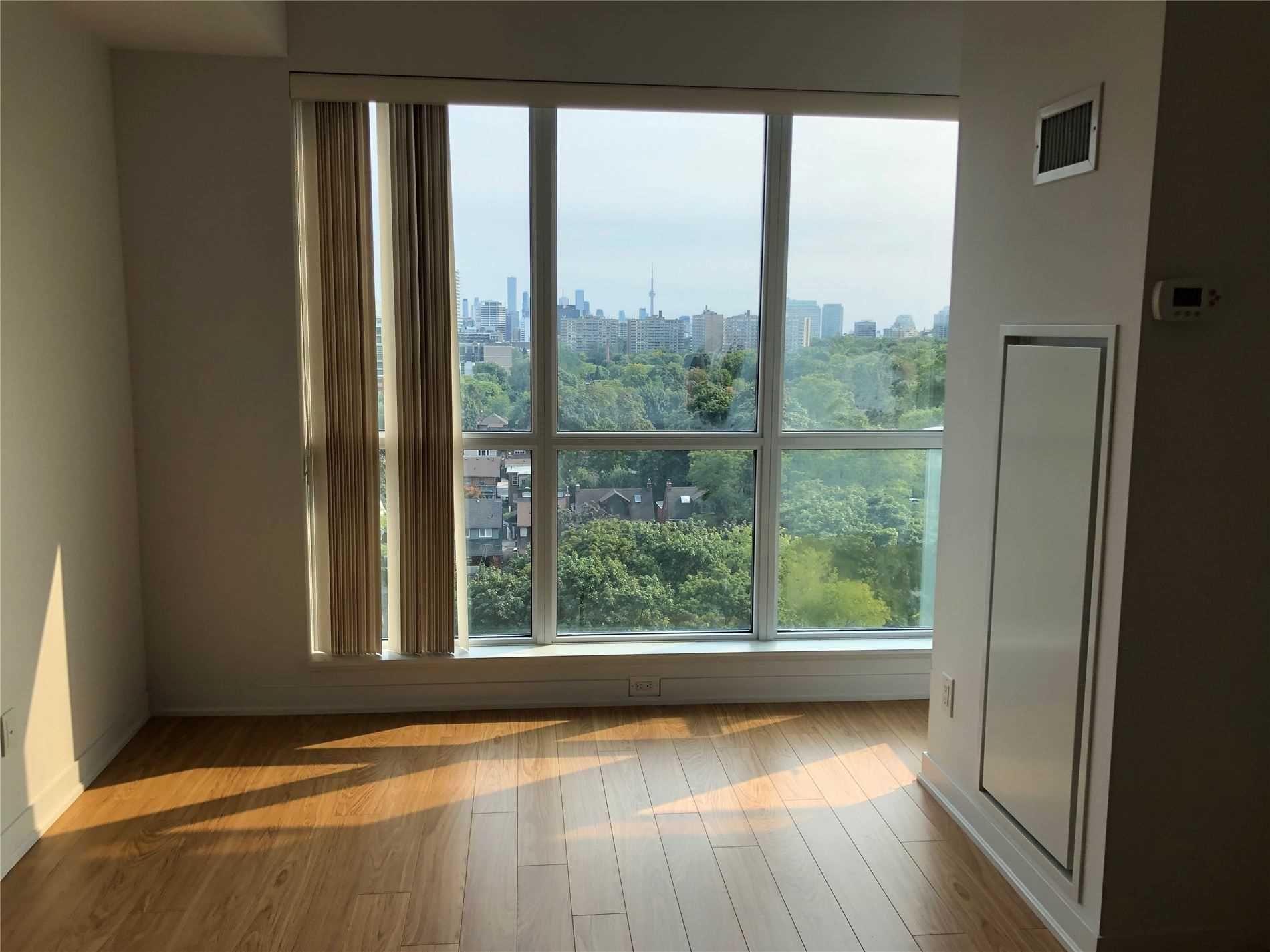 Photo 7: Photos: 1103 60 Berwick Avenue in Toronto: Yonge-Eglinton Condo for lease (Toronto C03)  : MLS®# C4822743