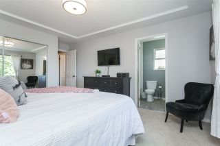 """Photo 23: 15739 96A Avenue in Surrey: Guildford House for sale in """"Johnston Heights"""" (North Surrey)  : MLS®# R2483112"""
