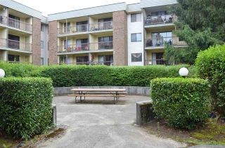"""Photo 19: 1103 45650 MCINTOSH Drive in Chilliwack: Chilliwack W Young-Well Condo for sale in """"Phoenixdale One"""" : MLS®# R2088929"""