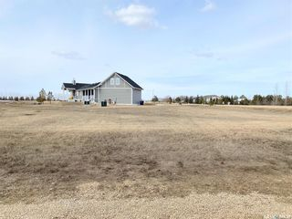 Photo 8: 99 Sarah Drive South in Elbow: Lot/Land for sale : MLS®# SK849529