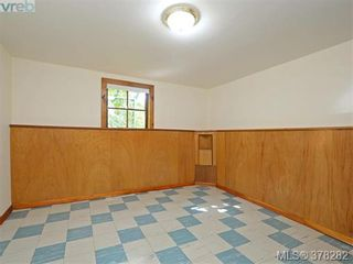 Photo 14: 3115 Glasgow St in VICTORIA: Vi Mayfair House for sale (Victoria)  : MLS®# 759622