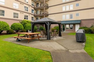 Photo 26: 308 280 S Dogwood St in : CR Campbell River Central Condo for sale (Campbell River)  : MLS®# 878680