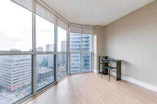 Photo 20: 1811 24 W Wellesley Street in Toronto: Bay Street Corridor Condo for lease (Toronto C01)  : MLS®# C4854876