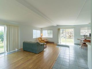 Photo 30: 445 REDDEN ROAD: Lillooet House for sale (South West)  : MLS®# 159699
