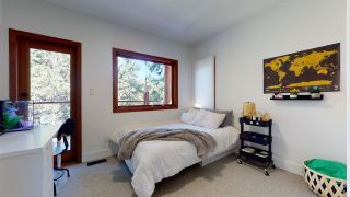 """Photo 22: 2843 CLIFFTOP Lane in Whistler: Bayshores House for sale in """"Bayshores"""" : MLS®# R2567682"""
