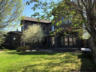 Photo 14: 151 34A Street NW in Calgary: Parkdale Detached for sale : MLS®# C4297304