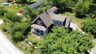 Photo 4: 12 Fire Hall Road in Gunning Cove: 407-Shelburne County Residential for sale (South Shore)  : MLS®# 202115302