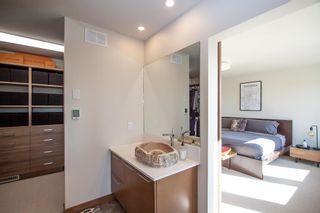 Photo 25: 259 Bonaventure Drive in Winnipeg: Bonavista Residential for sale (2J)  : MLS®# 202117321