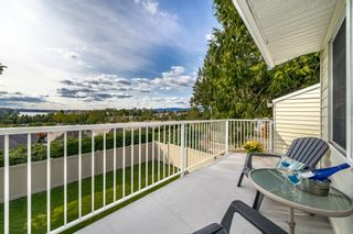 """Photo 26: 1 11464 FISHER Street in Maple Ridge: East Central Townhouse for sale in """"SOUTHWOOD HEIGHTS"""" : MLS®# R2410116"""