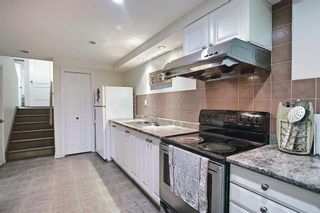Photo 30: 187 Bridlewood Circle SW in Calgary: Bridlewood Detached for sale : MLS®# A1110273