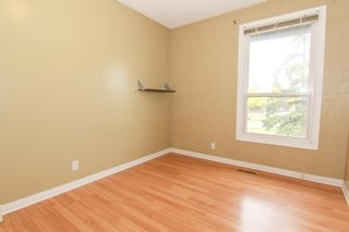 Photo 12: 47 3200 60 Street NE in Calgary: Pineridge Row/Townhouse for sale : MLS®# A1035844