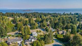 Photo 60: 7410 Harby Rd in : Na Lower Lantzville House for sale (Nanaimo)  : MLS®# 855324