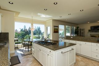 Photo 16: 1415 133A Street in Surrey: Crescent Bch Ocean Pk. House for sale (South Surrey White Rock)  : MLS®# R2063605