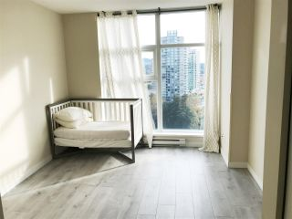 """Photo 8: 2605 2289 YUKON Crescent in Burnaby: Brentwood Park Condo for sale in """"Water colour"""" (Burnaby North)  : MLS®# R2511997"""