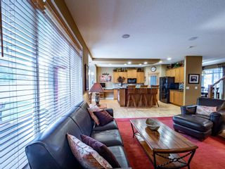 Photo 15: 7 Springbluff Boulevard in Calgary: Springbank Hill Detached for sale : MLS®# A1124465