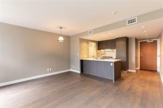 Photo 4: 315 288 W 1ST AVENUE in Vancouver: False Creek Condo for sale (Vancouver West)  : MLS®# R2511777