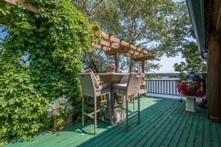 Photo 26: 4408 Prospect Road in Bayside: 40-Timberlea, Prospect, St. Margaret`S Bay Residential for sale (Halifax-Dartmouth)  : MLS®# 202123630