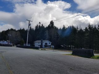 Main Photo: 251 Frigate Rd in : PA Bamfield Other for sale (Port Alberni)  : MLS®# 865511