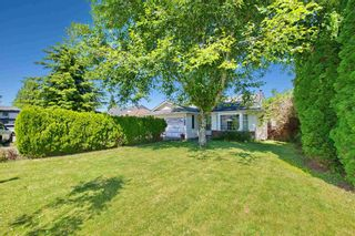 Photo 34: 9136 160A Street in Surrey: Fleetwood Tynehead House for sale : MLS®# R2595266