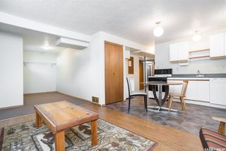 Photo 30: 401 8th Street East in Saskatoon: Nutana Residential for sale : MLS®# SK737984