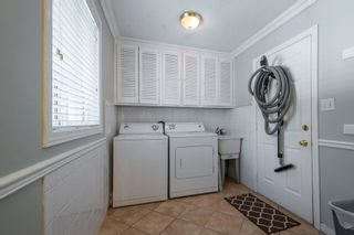 Photo 23: 360 Lawson Road: Brighton House for sale (Northumberland)  : MLS®# 271269