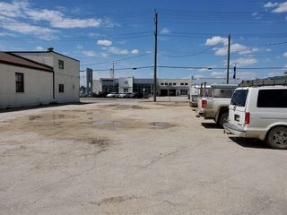 Photo 7: 669 Century Street in Winnipeg: Industrial / Commercial / Investment for sale (5D)  : MLS®# 1932799