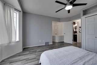 Photo 19: 271 RIVER Point in Edmonton: Zone 35 House for sale : MLS®# E4237384