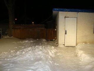 Photo 17: 351 SYDNEY Avenue in Winnipeg: Residential for sale (Canada)  : MLS®# 1203499