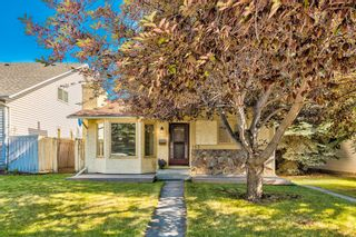 Photo 49: 183 Shawmeadows Road SW in Calgary: Shawnessy Detached for sale : MLS®# A1127759