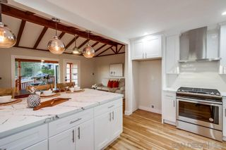 Photo 16: BAY PARK House for sale : 3 bedrooms : 1303 Dorcas St in San Diego