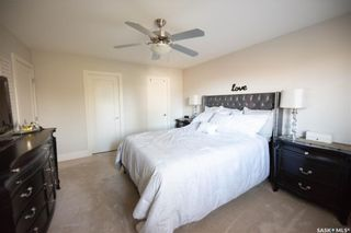 Photo 35: 111 405 Bayfield Crescent in Saskatoon: Briarwood Residential for sale : MLS®# SK839405
