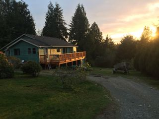 Photo 12: 468 Pachena Road in Bamfield: House for sale : MLS®# 463384