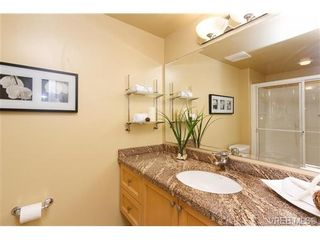 Photo 12: 203 2460 Bevan Ave in SIDNEY: Si Sidney South-East Condo for sale (Sidney)  : MLS®# 651225