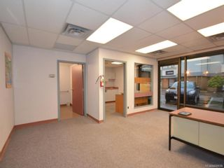 Photo 3: 219 1180 Ironwood St in : CR Campbell River Central Office for lease (Campbell River)  : MLS®# 879979