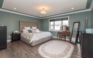 Photo 21: 17467 107 Street in Edmonton: Zone 27 House for sale : MLS®# E4234084