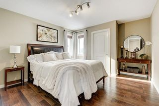 Photo 25: 27 Elgin Estates Hill SE in Calgary: McKenzie Towne Detached for sale : MLS®# A1071276